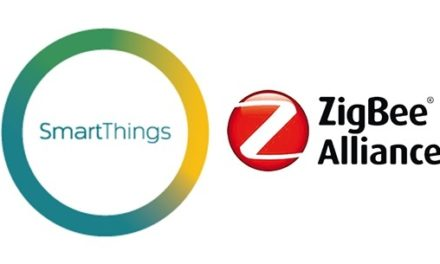 La ZigBee Alliance accueille SmartThings au conseil d'administration