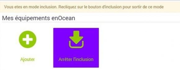 8-inclusion3