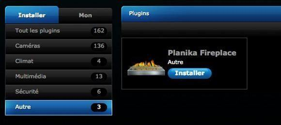 FLA3_Planika_HC2-01