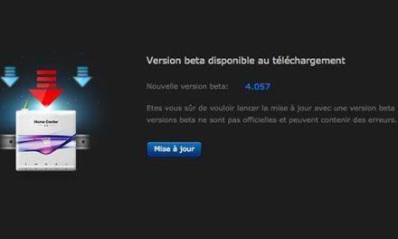 Fibaro annonce la mise à jour en V4 de sa box domotique HC Lite