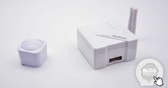Guide d utilisation du Detecteur 6 en 1 AE0 ZW100 avec la Zipabox00 copy
