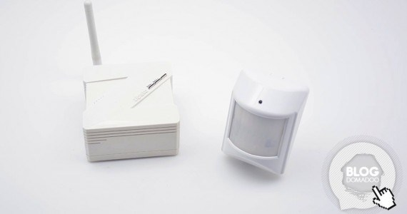 Guide d utilisation du Detecteur de mouvement ZIP ZP3102 avec la Zipabox00 copy