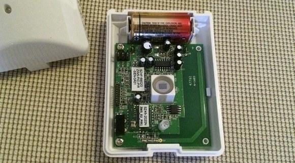 Guide-d-utilisation-du-Détecteur-de-mouvement-ZIP-ZP3102-avec-la-Zipabox03