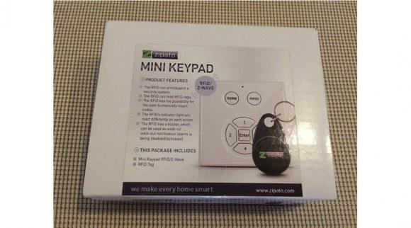 Guide-d-utilisation-du-clavier-WT-IRFID-avec-la-Zipabox01