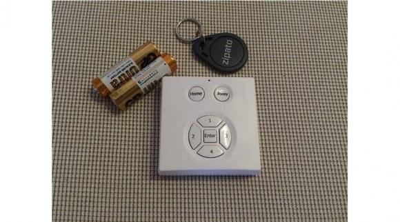 Guide-d-utilisation-du-clavier-WT-IRFID-avec-la-Zipabox03-580x322 Guide d'utilisation du clavier WT-IRFID avec la Zipabox