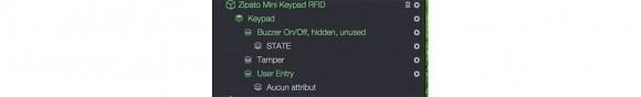 Guide-d-utilisation-du-clavier-WT-IRFID-avec-la-Zipabox07