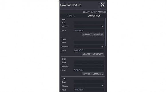 Guide-d-utilisation-du-clavier-WT-IRFID-avec-la-Zipabox09