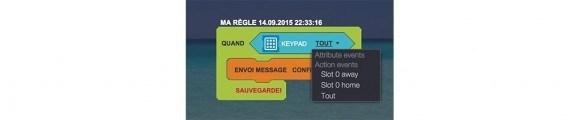 Guide-d-utilisation-du-clavier-WT-IRFID-avec-la-Zipabox13