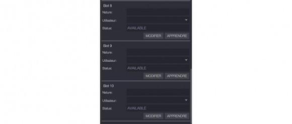 Guide-d-utilisation-du-clavier-WT-IRFID-avec-la-Zipabox15