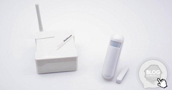 Guide d utilisation du détecteur 3 en 1 ZIP PSM01 avec la Zipabox00