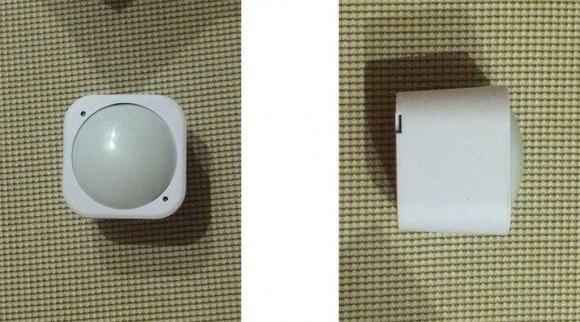 Guide-d-utilisation-du-detecteur-multifonctions-Aeon-Labs-6-en-1-Z-Wave-Plus-avec-la-Zipabox02