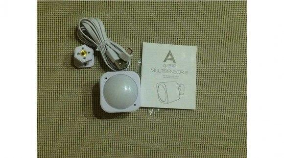 Guide-d-utilisation-du-detecteur-multifonctions-Aeon-Labs-6-en-1-Z-Wave-Plus-avec-la-Zipabox03