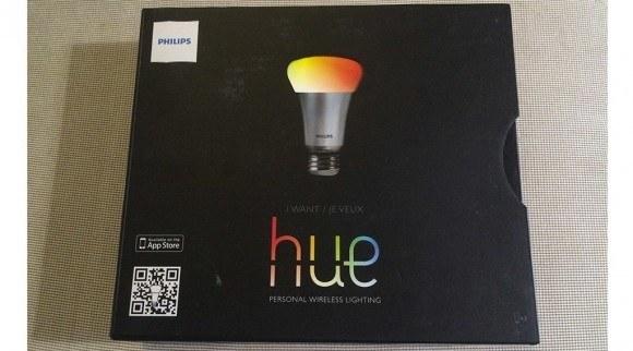 Guide-dutilisation-des-lampes-Philips-Hue-avec-la-Zipabox011-580x322 Guide d'utilisation des lampes Philips Hue avec la Zipabox
