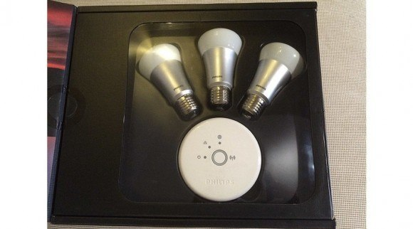 Guide-d'utilisation-des-lampes-Philips-Hue-avec-la-Zipabox02