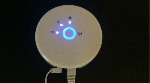Guide-d'utilisation-des-lampes-Philips-Hue-avec-la-Zipabox03