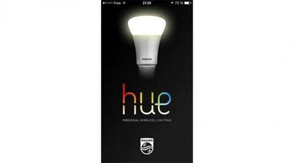 Guide-dutilisation-des-lampes-Philips-Hue-avec-la-Zipabox04-580x322 Guide d'utilisation des lampes Philips Hue avec la Zipabox