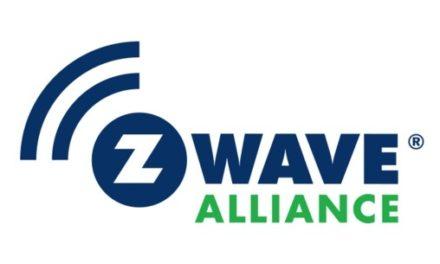 La Z-Wave Alliance nomme un nouveau directeur : Mitchell Klein
