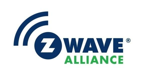 Z-Wave_Alliance_new_logo