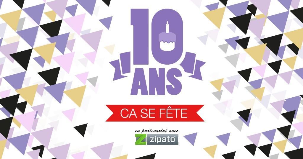 anniversaire 01 10ans