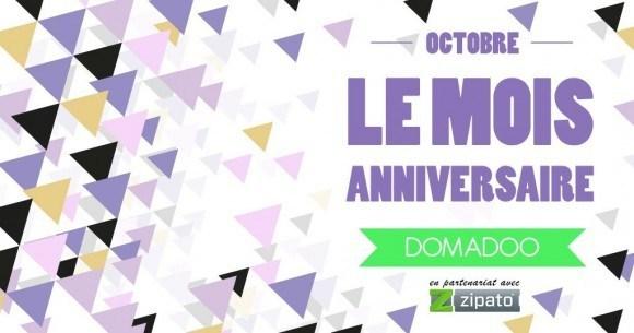 anniversaire_02-lemois
