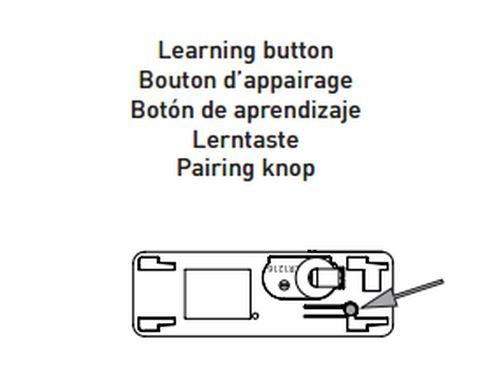 bouton_inclusion