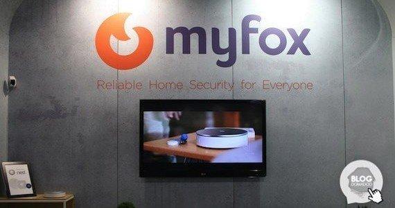 myfox ifa2015 titre