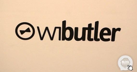 wibutler_titre_1