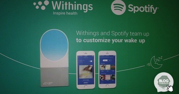 withings_aura2015_titre_1