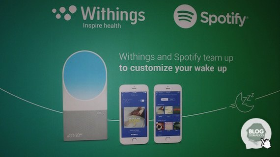 withings aura2015 titre 1