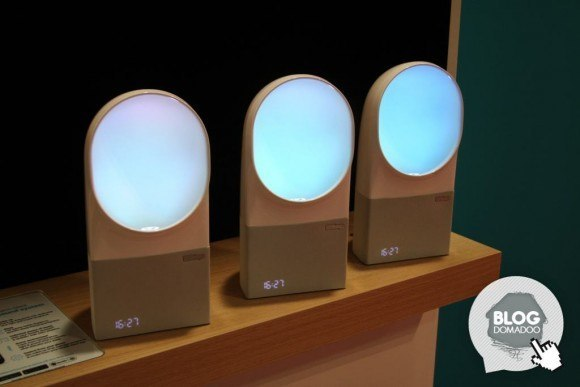 withings_ifa2015_2