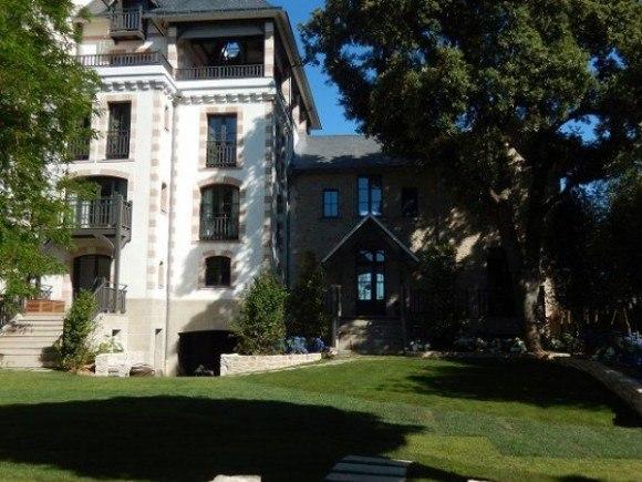 20150928_165859_smart-home-vue-cote-jardin