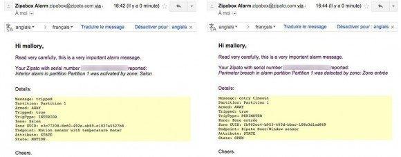 Découverte-du-kit-alarme-Z-Wave-de-ZIPATO039