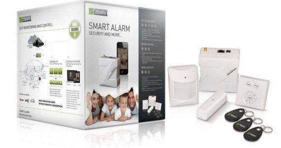 Découverte-du-kit-Smart-Alarm-de-ZIPATO00