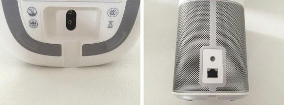 Decouverte-de-l-enceinte-connectée-Sonos-Play-1005