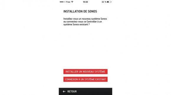 Decouverte-de-l-enceinte-connectée-Sonos-Play-1010