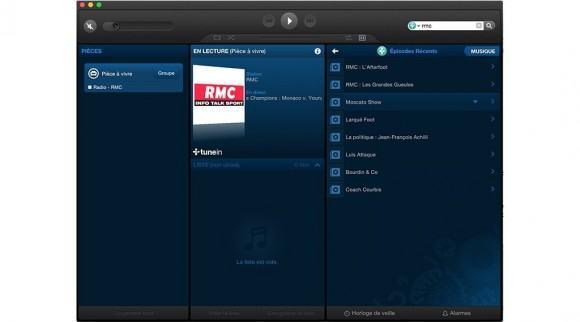 Decouverte-de-l-enceinte-connectée-Sonos-Play-1016