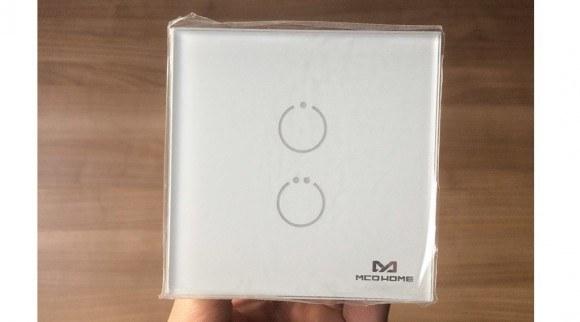 Guide-d-utilisation-de-l-interrupteur-tactile-en-verre-Z-Wave-2-charges-MCOHOME-avec-la-Zipabox01