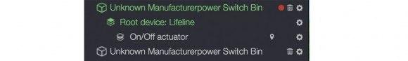 Guide-d-utilisation-de-l-interrupteur-tactile-en-verre-Z-Wave-2-charges-MCOHOME-avec-la-Zipabox10