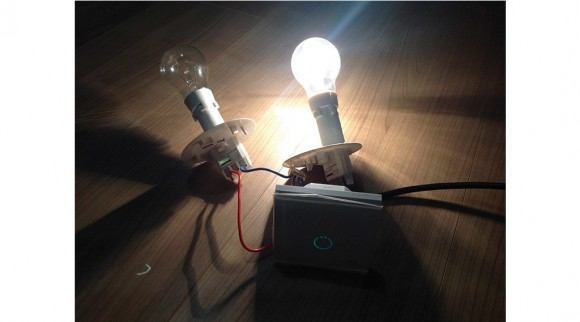 Guide-d-utilisation-de-l-interrupteur-tactile-en-verre-Z-Wave-2-charges-MCOHOME-avec-la-Zipabox14