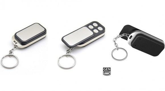 Guide-d-utilisation-de-la-télécommande-porte-clé-Z-Wave-Plus-Aeotec-avec-la-Zipabox01