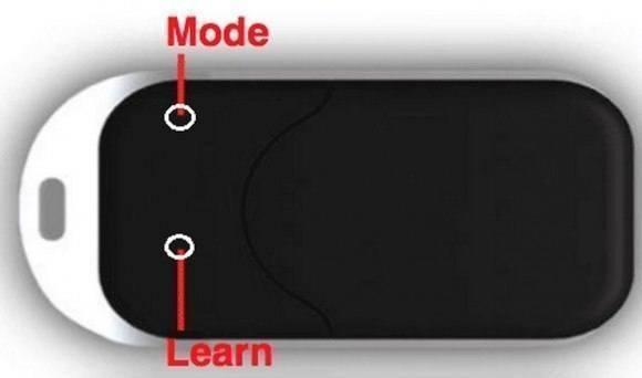 Guide-d-utilisation-de-la-télécommande-porte-clé-Z-Wave-Plus-Aeotec-avec-la-Zipabox05