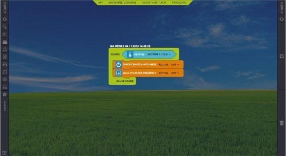 Guide-d-utilisation-de-la-télécommande-porte-clé-Z-Wave-Plus-Aeotec-avec-la-Zipabox15