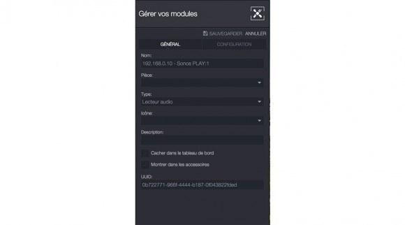 Guide-d-utilisation-du-SONOS-PLAY1-avec-la-Zipabox07