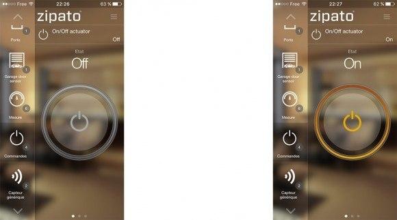 Guide-dutilisation-de-la-prise-connectée-Z-Wave-SWIID-avec-la-Zipabox09