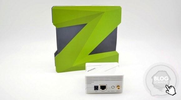 Découverte du kit alarme Z-Wave de ZIPATO3