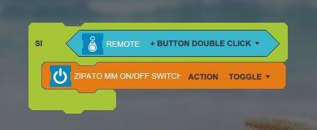NODON_z-wave_soft_remote_zipato_2_domadoo