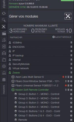 NODON_z-wave_soft_remote_zipato_domadoo