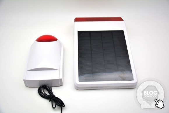 Popp_Solar_Outdoor_Siren_SSA03