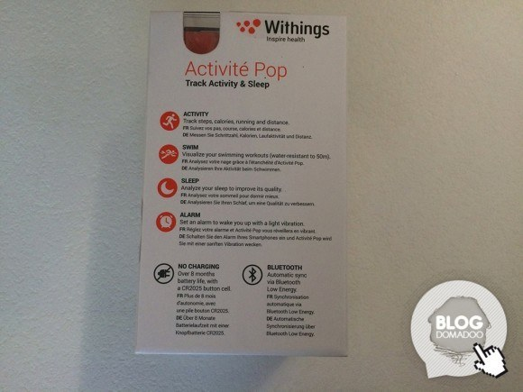 Withings-activite-pop-002-580x435 Test de la montre WITHINGS Activité POP