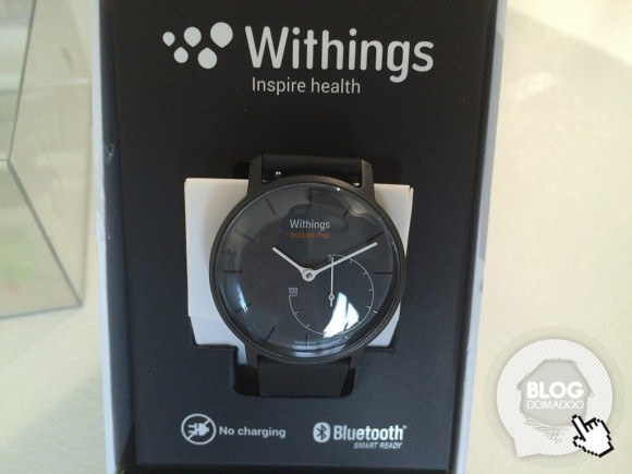 Withings-activite-pop-003